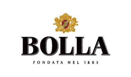 Image result for bolla wines
